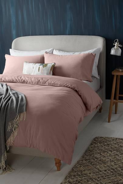 Best duvet cover for softness