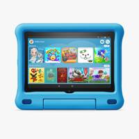 Best Kids Christmas Gifts: the tablet