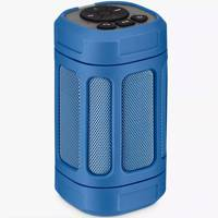 Best budget speaker