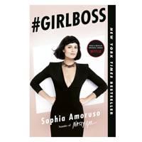 Best business autobiography