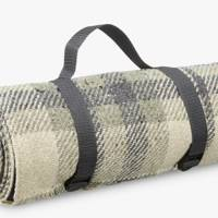 Best affordable picnic blanket