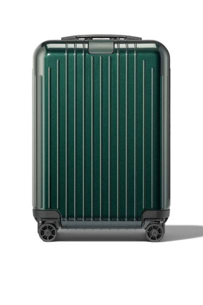 Best lightweight carry-on suitcase