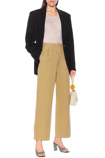 Best wide leg trousers on sale