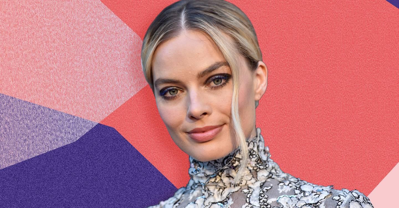 2b5d315aa6c Eyelash Growth: Tips And Tricks To Boost Eyelashes   Glamour UK