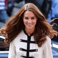 Royal Blow-Dry