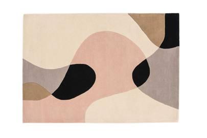 Best rugs online UK: best abstract rug