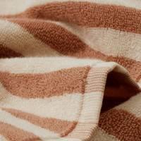 MANGO HOMEWARE: FACE TOWEL