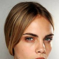 Biggest Beauty Trend