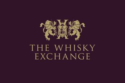 Best alcohol delivery service for whisky
