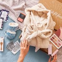 Best beauty subscription box for ultra-chic wellness warriors