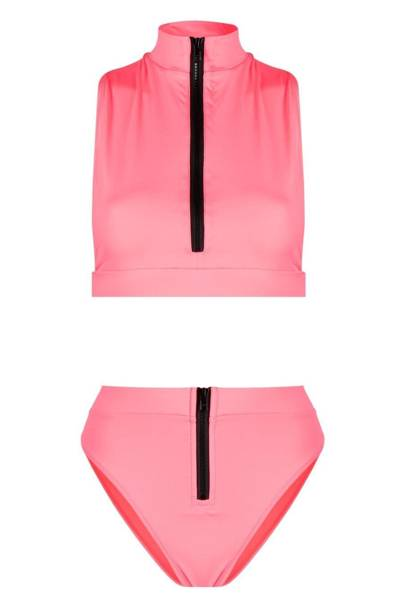 Best Bikinis for Summer 2021 - Scuba Style