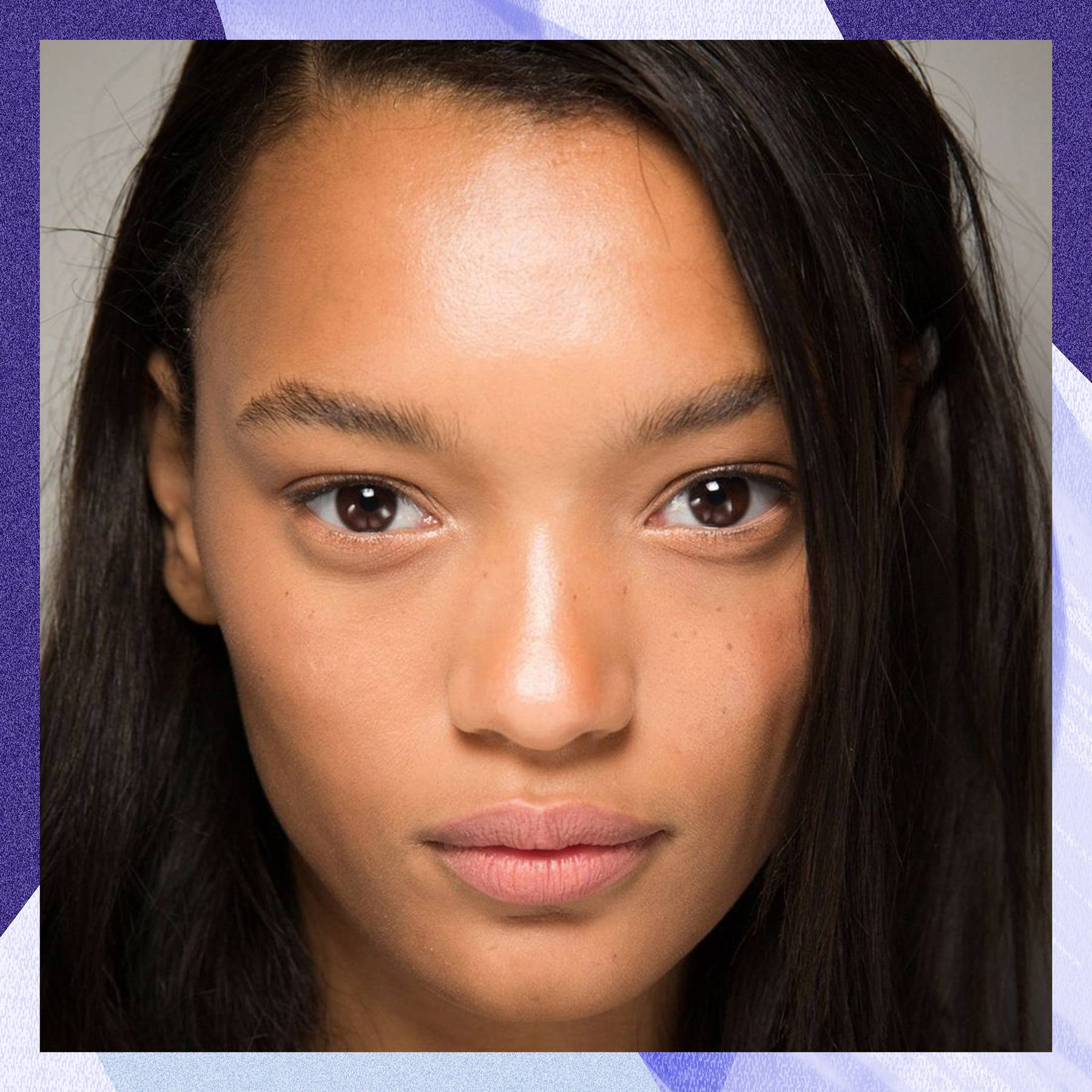 Best Skincare Products For Oily Skin 2020 Glamour Uk
