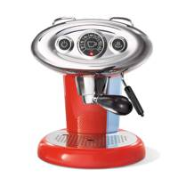 Best coffee machine for retro-inspired design