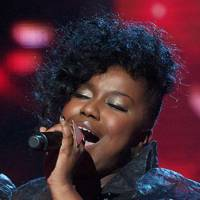 Week 9 - Misha B