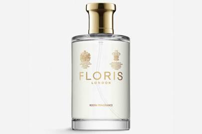 Best smelling room spray