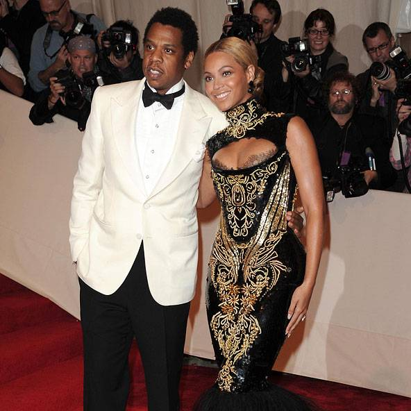 Celebrity Long Marriages: Longest Celebrity Marriages & Relationships