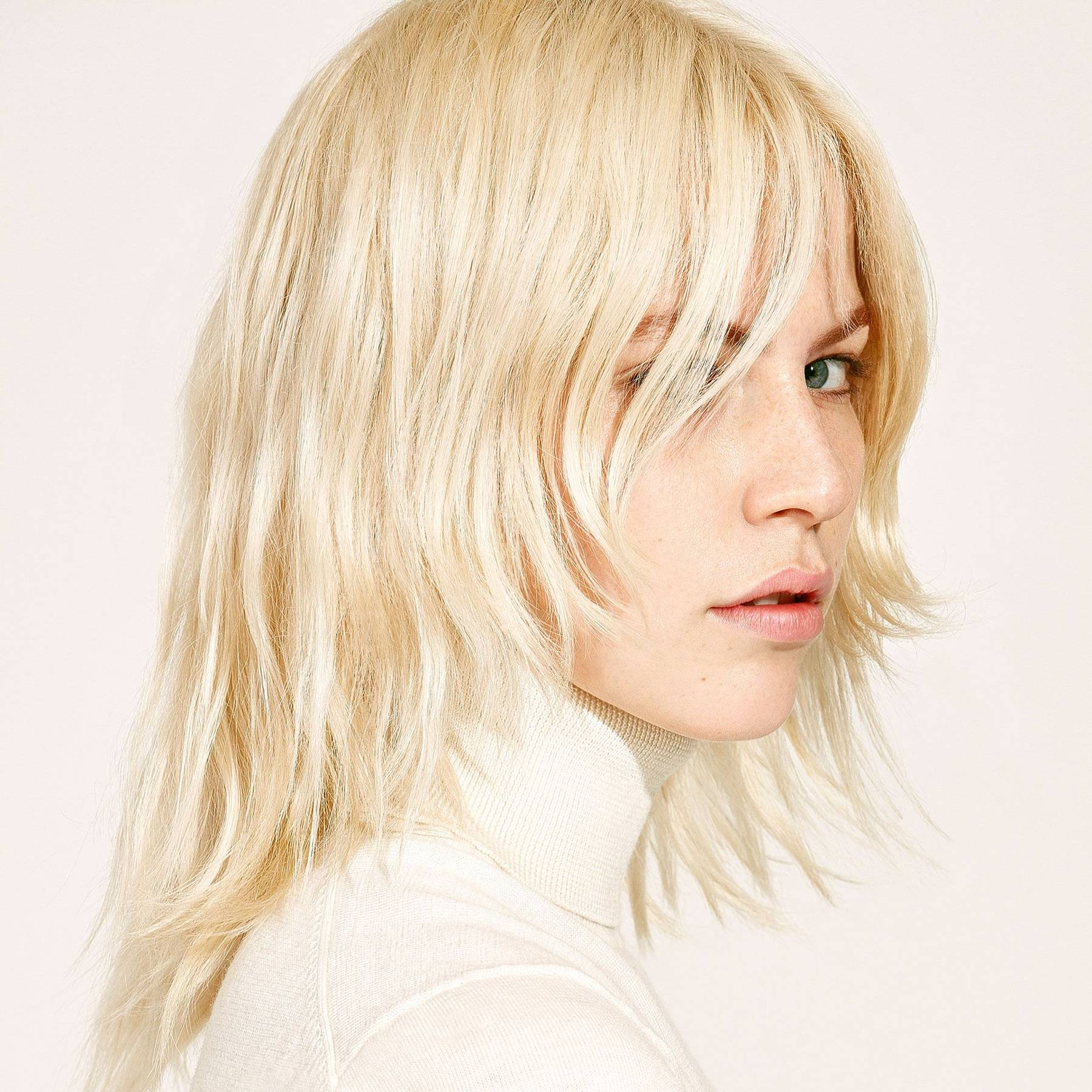 Hershesons Anti Bob Haircut Pictures Cool Hairstyles Glamour Uk