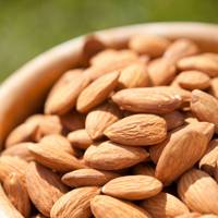 Myth: Nibbling on nuts will make you gain fat