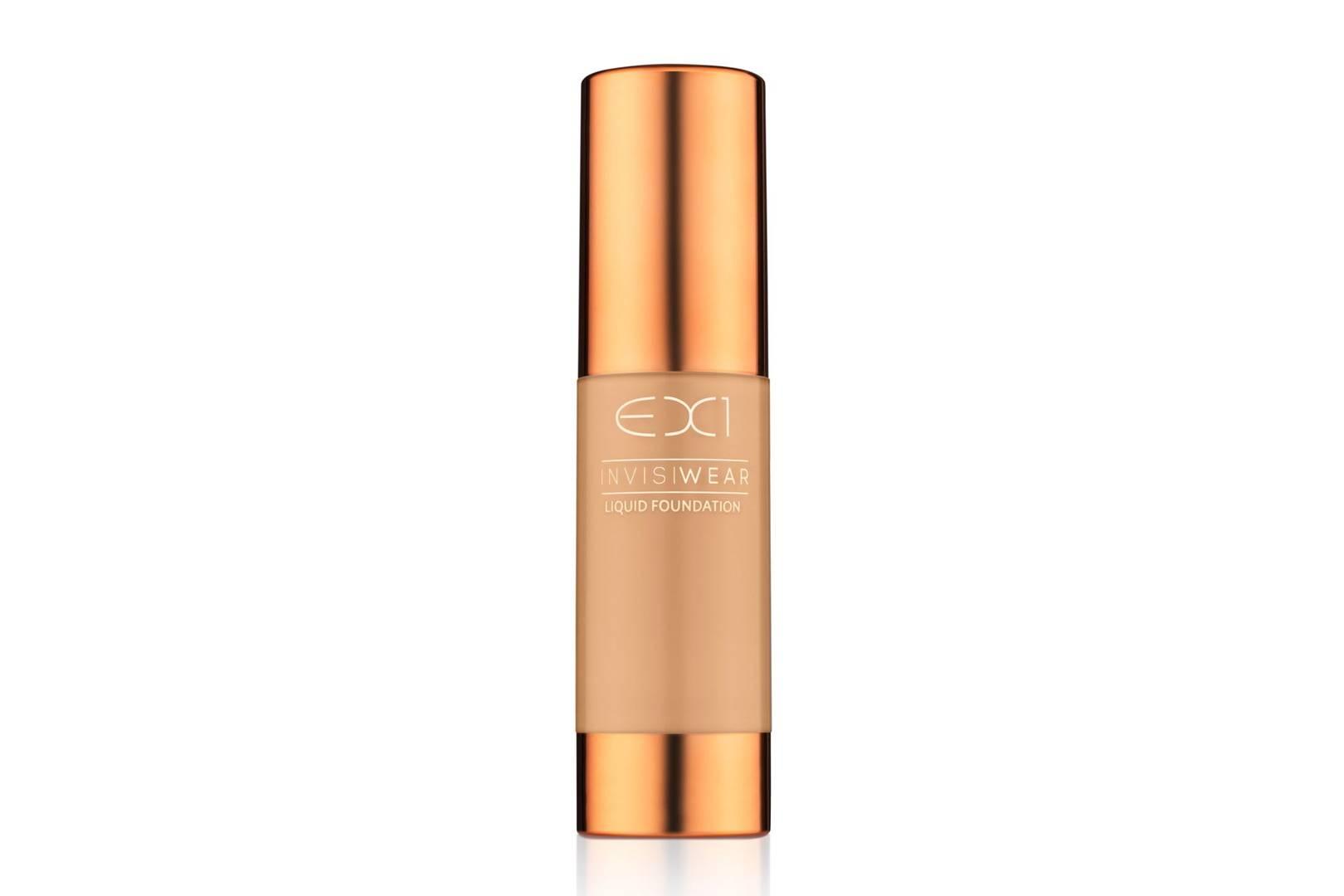 Best Foundation For Olive Skin Estee Lauder Clinique Dior