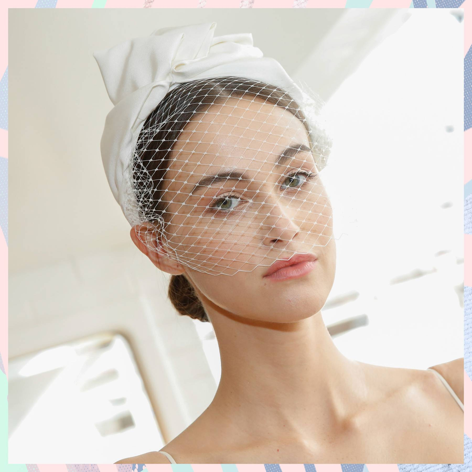 Our little white book of all things bridal beauty from the editor who has tried every pre-wedding treatment going