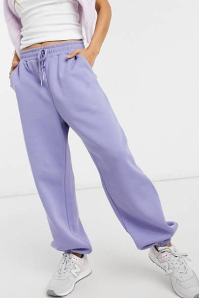 Best & Other Stories loungewear joggers