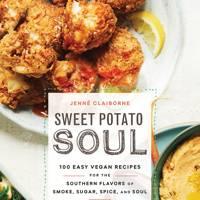 Best vegetarian cookbook for sweet potato obsessives