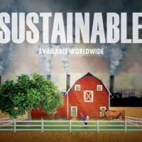 Sustainable, Netflix