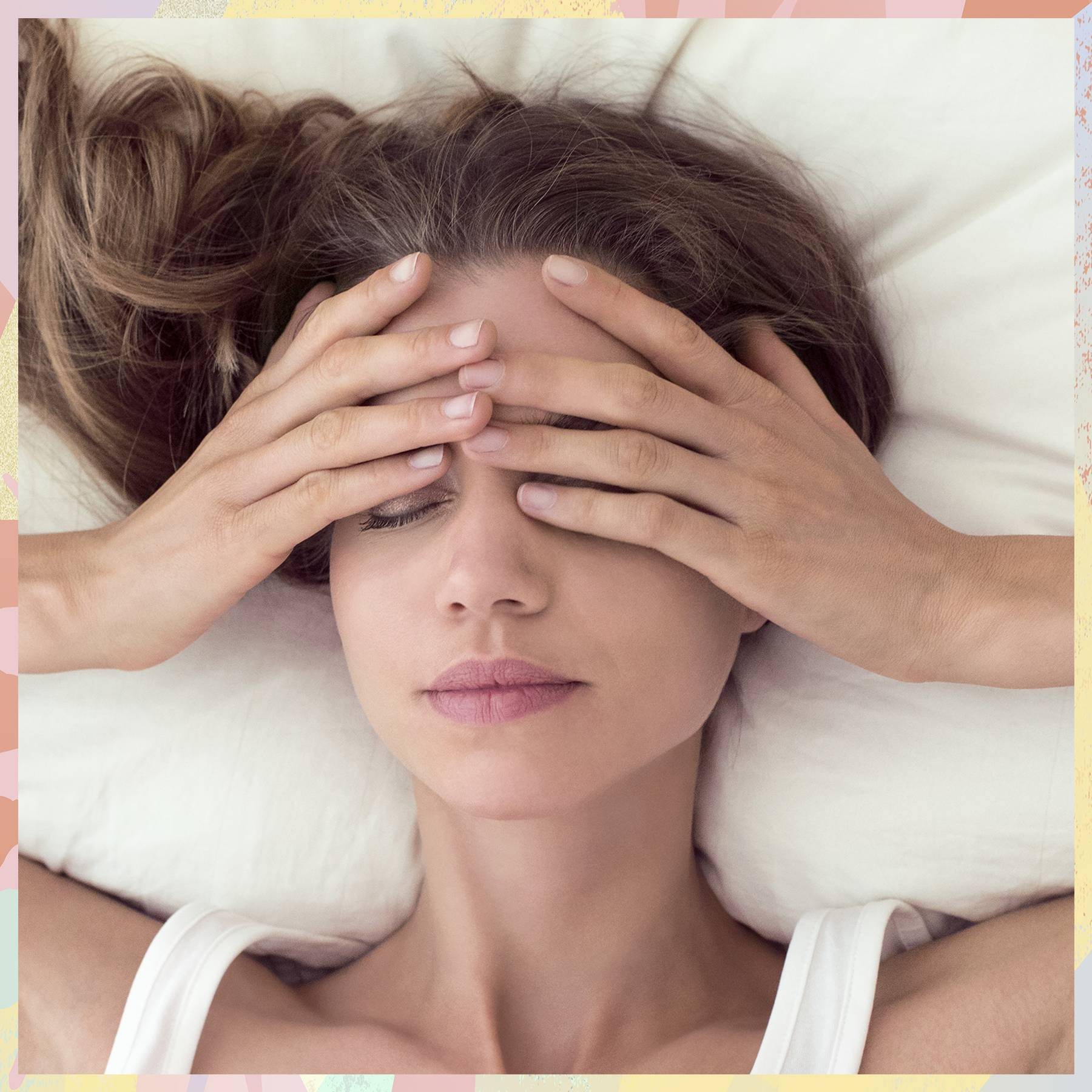 This is everything you need to know about migraines and how to best cope with them according to a top neurologist