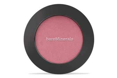 Bare Minerals Bounce & Blur Blush