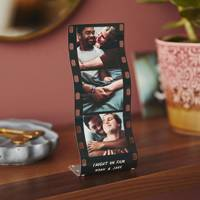 Personalized Long Distance Relationship Gifts