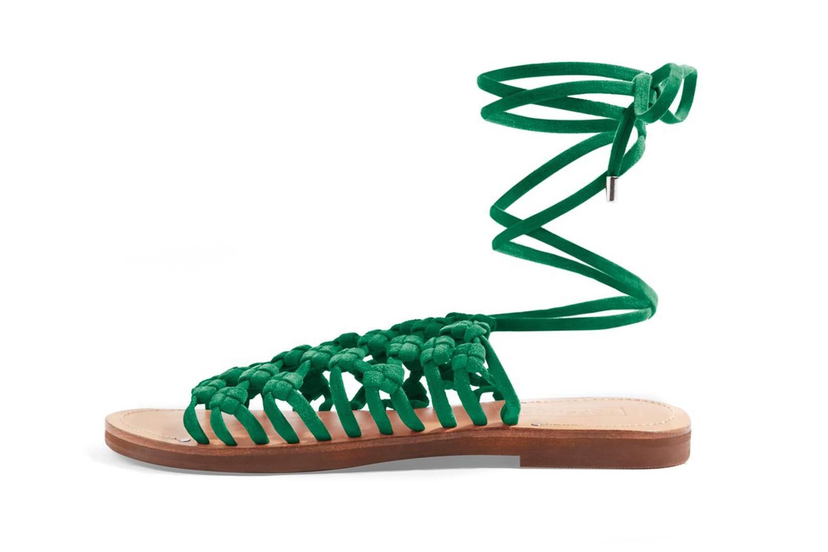 0438200b3dd5 Best Women s Sandals for Summer 2018