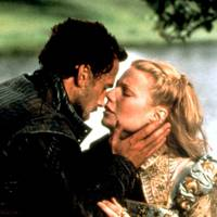 Gwyneth Paltrow - Shakespeare In Love