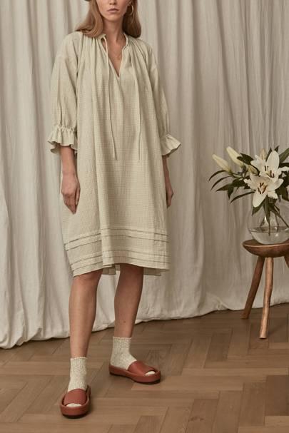 Best summer dresses to pre-order