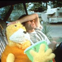 Mr Oizo – Flat Beat (#1 in 1999)
