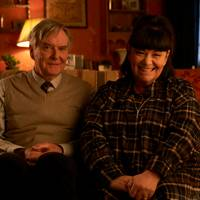 The Vicar Of Dibley Christmas Special
