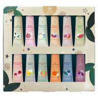 Gifts for teenage girls: the hand cream