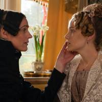 Everyone is obsessed with BBC period drama Gentleman Jack right now
