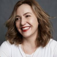 Natasha McNamara