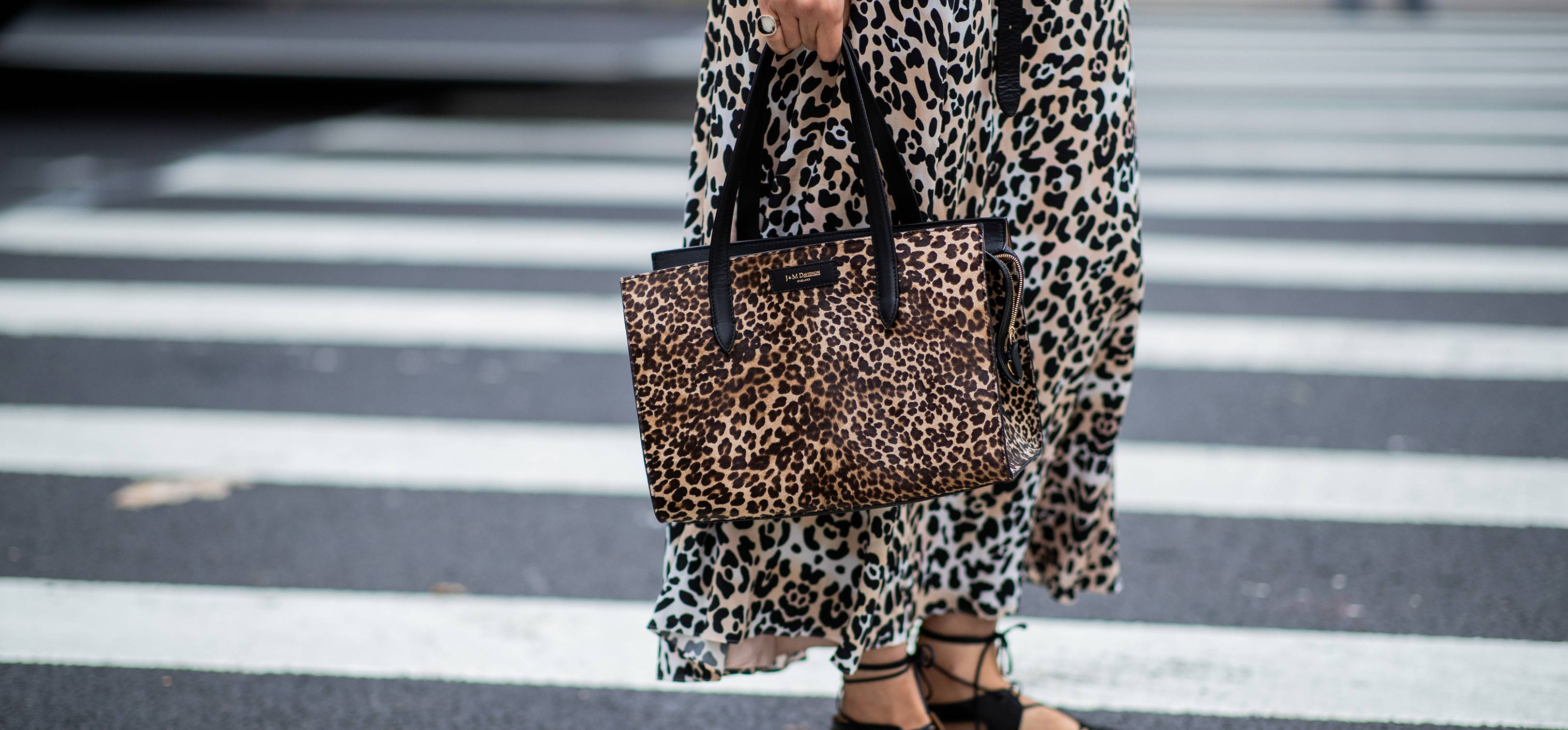 971c01b4c705 The best Christmas gifts if you're absolutely obsessed with animal print