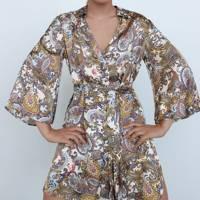 Best Boxing Day Fashion Sales: Zara