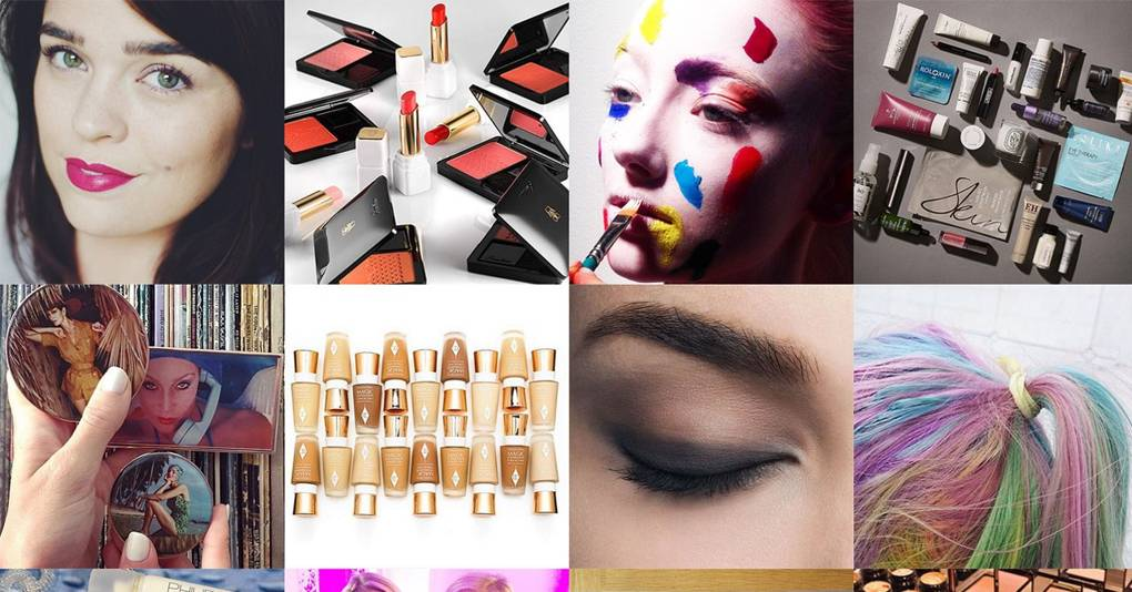 strategic paper for makeup artistry Marketing project paper samsung galaxy s and note nguyen tien nam my makeup artistry fees are very affordable because of the love essay on strategic.