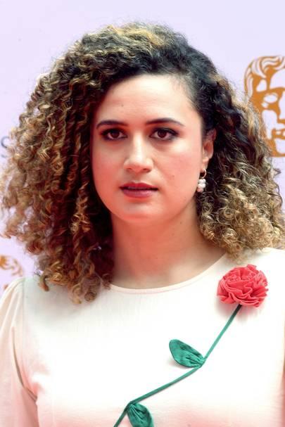 Rose Matafeo