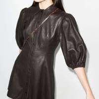 Farfetch Black Friday Fashion Deals 2020