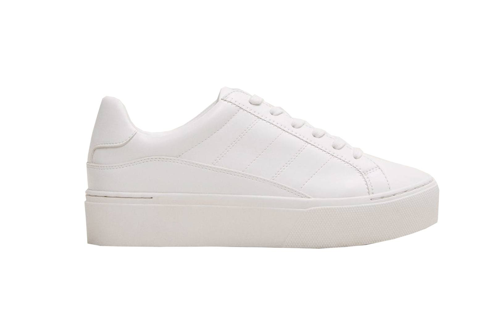 d450a2c7da01 The Best White Trainers For Women