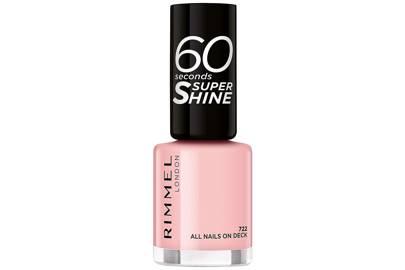 Amazon Prime Day beauty deals: nail polish