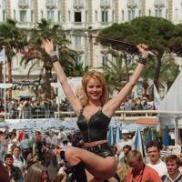 Cannes 1996