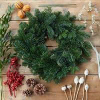 Best Christmas Wreaths: Bloom & Wild