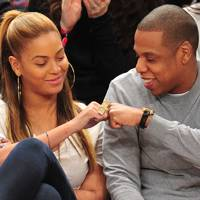2012: The World's Highest Paid Celeb Couple