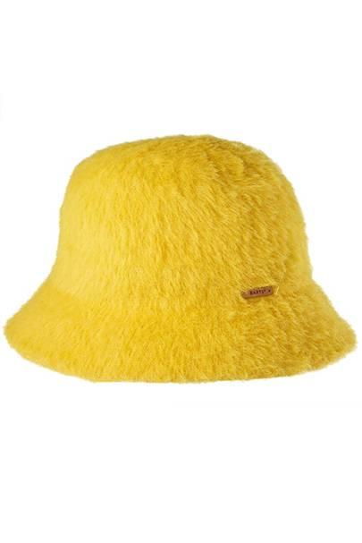 Amazon Fashion Picks: the bucket hat