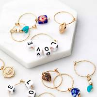 Best Beaded Jewellery - Urban Outfitters